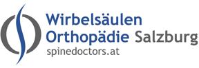 Spinedoctors Wirbelsäulenorthopädie Salzburg